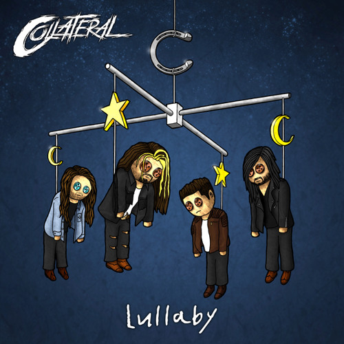 Lullaby (Radio Edit)