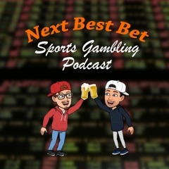 Ep. 149 - Monday MLB Bets & Conference Finals In The NBA & NHL