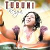 Tubuni Kenya