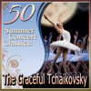 Download Swan Lake, Op. 20 : Act III, No.15 Allegro giusto Mp3