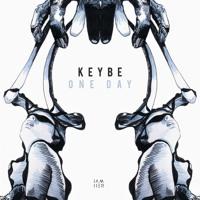 [PREMIERE] > Keybe - Last Dance [IAMHER]
