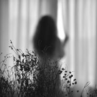 Ashot Danielyan - Your Sad Smile (Pianobook - Isolation Piano)