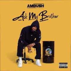 Ambush - Tommy Shelby