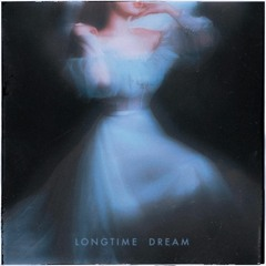 Longtime Dream