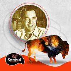 Quem foi Joseph Campbell ? Grande Mitólogo (Cerebral Influencer)