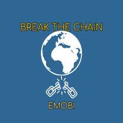 Break The Chain (BTC)