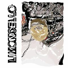 Limoncello feat. brutalsik