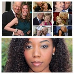 """Stacey Abrams Does Not """"Believe All Women""""; Biden Avoids """"Me Too"""" Label"""