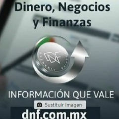 Invest In MX