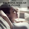 Download Theme For Lester Young (Sax Ballad) Mp3