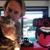Download Le Bon Sundowner - Phil's Licks Vol l - Live at Chateau Pip Mp3