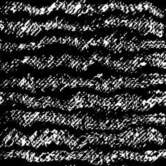 Cymatics Entry