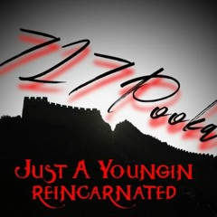 Just A Youngin Reincarnated (Official Audio)