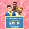 Bruno Mars_Peruzzi - Lazy Song & Nana (Boy Sean Mashup).mp3