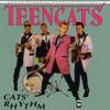 Cats' Rhythm