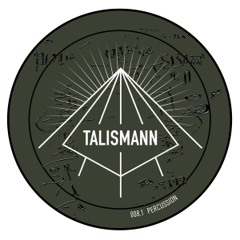 Talismann - Fryction