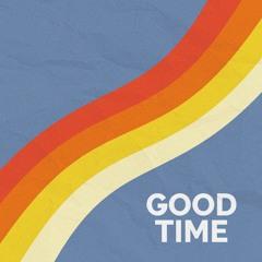Lexo - Good Time