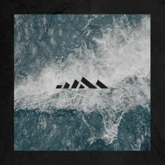Audeon - Cold Mind [MIND THE CULT PREMIERE]