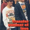 Download Transfer To Summer Of Love Mp3