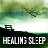 Calm Music for Sleep