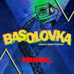 Basolovka 23/2021 on RadioNula