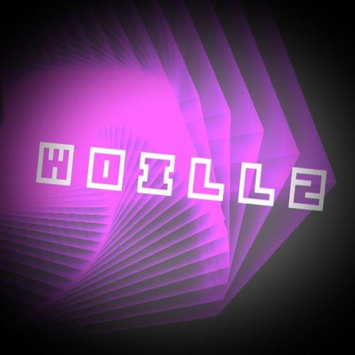 Good Time - E - V Ft Lorine Chia And MGK - (Woill2 Remix)