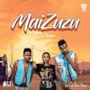 Mai Zuzu feat Thabsie