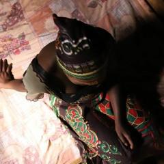 Makala- Nilipiga kelele lakini hakuna aliyekuja kuniokoa- Simulili ya mtoto aliyebakwa
