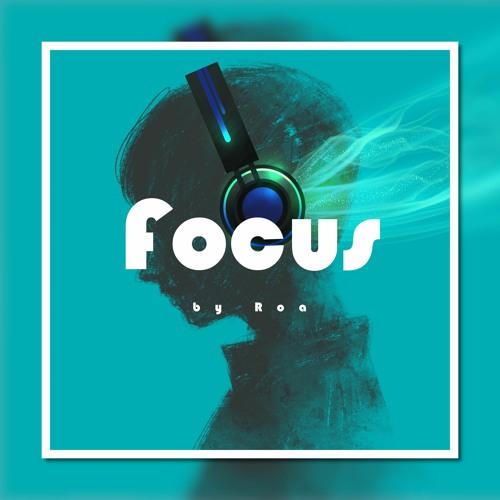 Focus【Free Download】