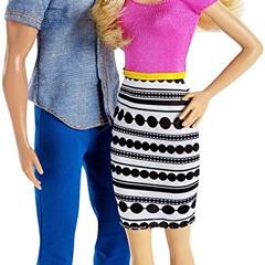choppaluv! (barbie & ken) {prod. 1kkyoto}