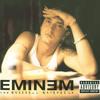 The Way I Am (Danny Lohner Remix Version)
