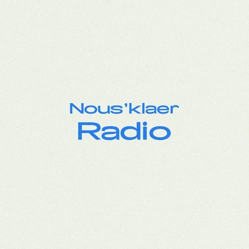Nous'klaer Radio