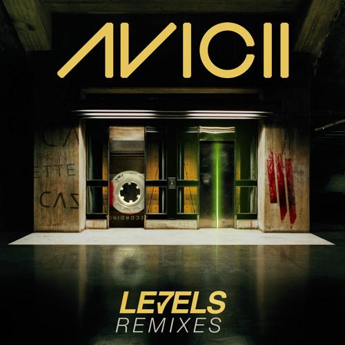 Levels (Instrumental)