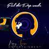 Download Feel the pop smoke(Pop beat).mp3 Mp3