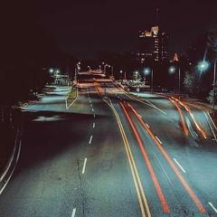 BoonDokke - Two Way Road(Prod. VITALS)