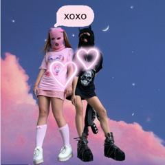 Lov3 Sh1t (feat.LiL X)
