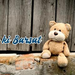 Pyar Ki Barsat   New Romantic Hindi Song 2021   Hindi Romantic Collection   Song #1