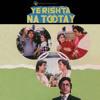 Pyar Bhari Chhaya (Ye Rishta Na Tootay / Soundtrack Version)