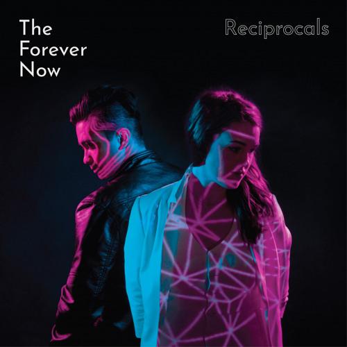Reciprocals (feat. Lauren Austin & W I N C H E S T E R)
