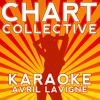 GirlFriend (Originally Performed By Avril Lavigne) [Karaoke Version]