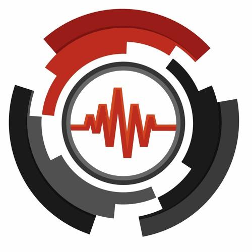 Azafran INSIGHTS Podcast: Yobe Helps Drive the Voice Revolution
