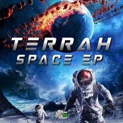 TERRAH - QUALIFIED (FREE DOWNLOAD)