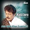 Download Eh Nahin Socha Sadi Mp3