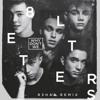 8 Letters (R3HAB Remix)