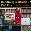 BarbNerdy 4 #DIVOC Part2