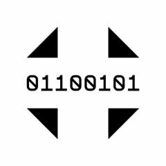 Splitradix - 51º53'43 - Nord 8º25'09 - Waldorf