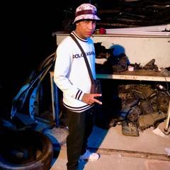 MC LAURETA - ( FEAT. MC FAELZIN ) - SEM NOÇÃO - DJ VITIN DO PC - 2021