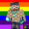 LGBTQ Is So Cool PT.2