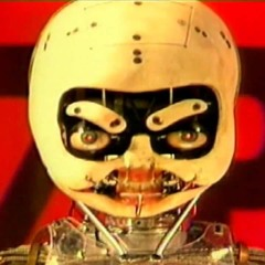 [FREE] JOHNNASCUS X MKULTRA TYPE BEAT [mechanical!!!] (PROD. $TXRMY)