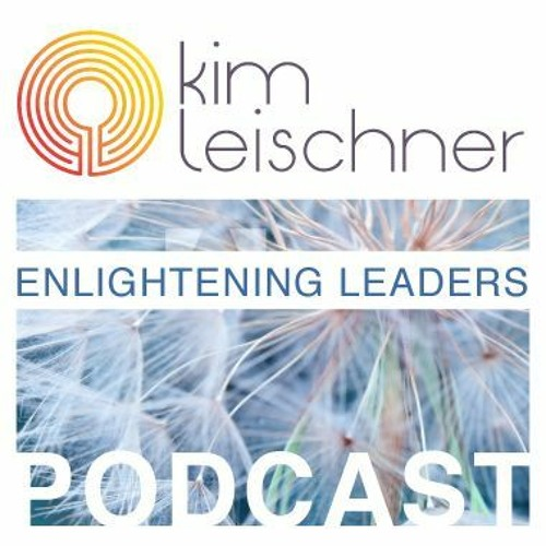 Enlightening Leaders Podcast #2